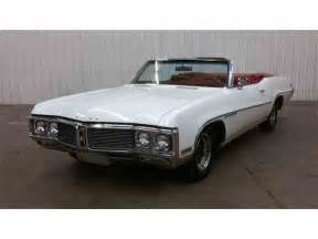 Buick Lesabre Classifieds For 1970 Buick Lesabre 2 Available