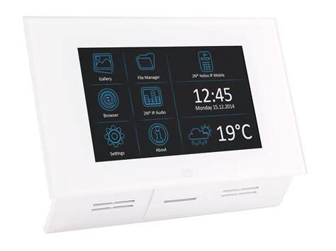 indoor ip 2n indoor touch ip wlan keil telecom