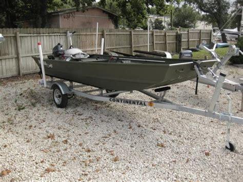14x48 jon boat alumacraft 1448 boats for sale