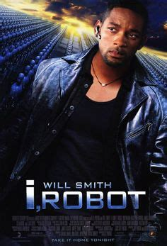 film action will smith very thought provoking science fiction movie i agree