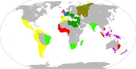ottoman world ottoman world alternative history