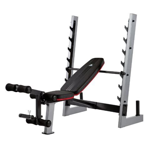 discount weight bench cheapest adidas olympic weight bench