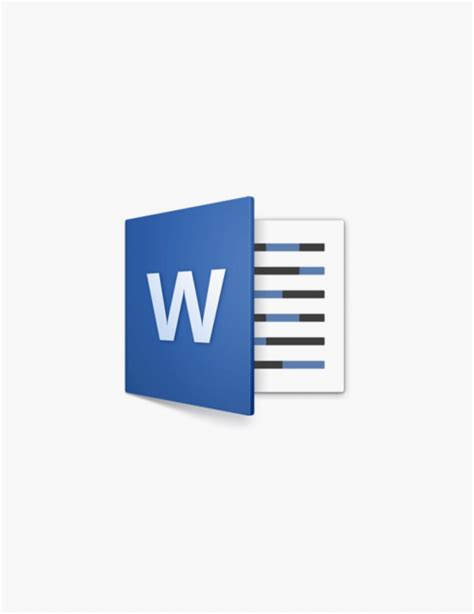 Microsoft Word Mac microsoft office for mac