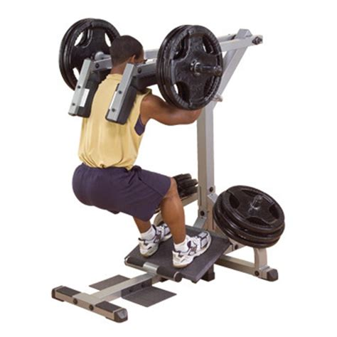 leverage bench press for sale leverage bench press for sale 28 images pro clubline