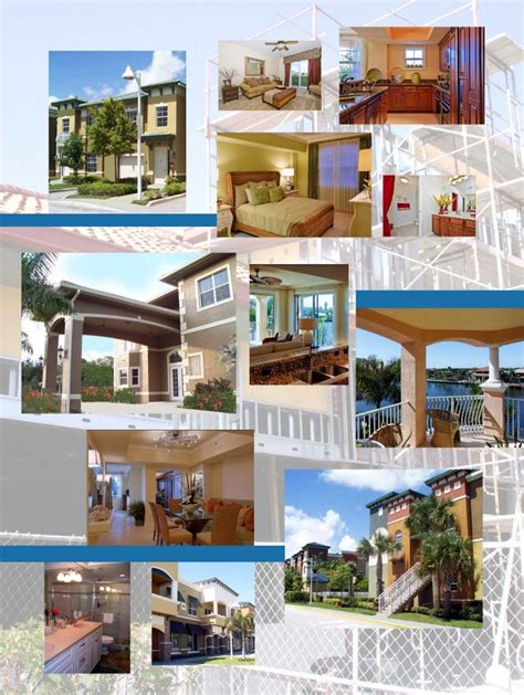 architectural design inc residential projects architectural consulting design inc