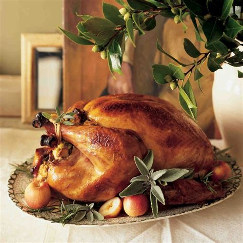 thanksgiving recipes without turkey 230 best images about thanksgiving entertaining on
