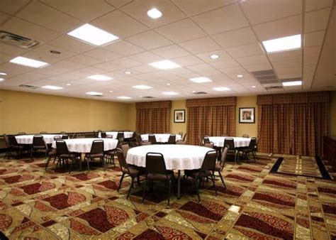 comfort inn south bend indiana ganesh hotels the leaders in hotel management comfort