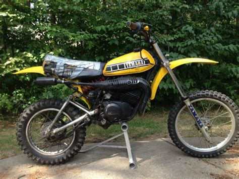 80cc motocross bikes for 1979 yamaha yz 250 dirt bike autos post