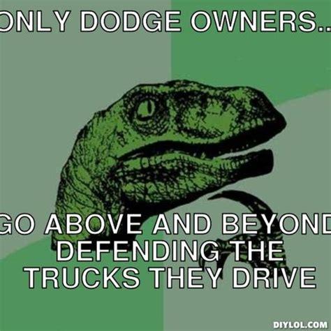 Dodge Memes - dodge meme wallpaper wallpapersafari