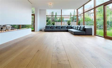 costi piastrelle pavimenti costi pavimento per la casa prezzi pavimenti