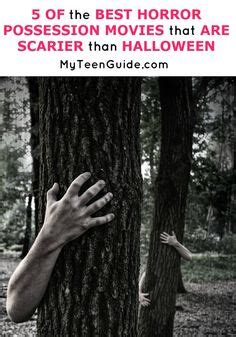 horror film quotes quiz 1000 images about movie quotes on pinterest party games