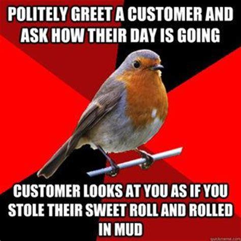 Retail Robin Meme - retail robin meme retail and buzzfeed articles on pinterest