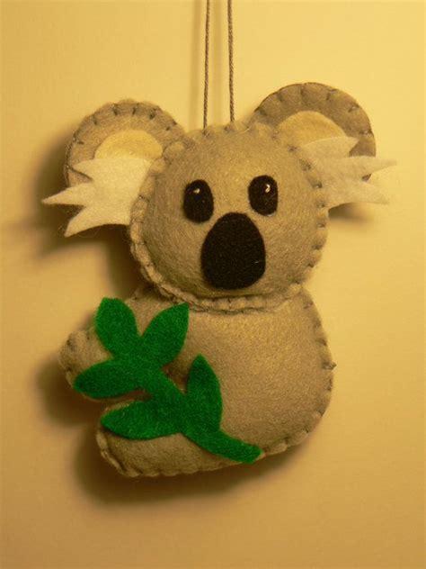 koala craft for 17 best ideas about koala craft on koala bears