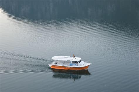wake boat supplies learn to fly blog asa aviation supplies academics inc