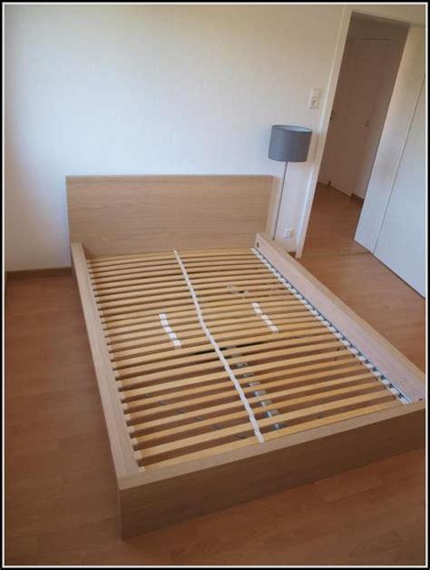 ikea betten 140 cm ikea malm bett 140 cm betten house und dekor galerie