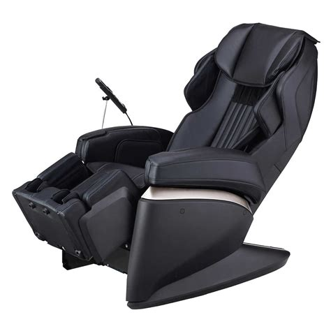 lift chair recliner costco lift chairs costco swivel recliners costco chairs costco