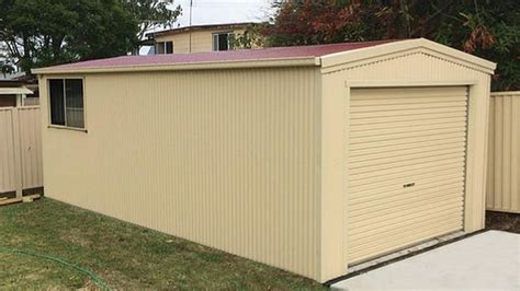 Sheds For Cheap Prices cheap single garage shed prices iimajackrussell garages