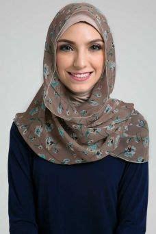 Harga Baju Gamis Merk Keke jual baju muslim keke nemo