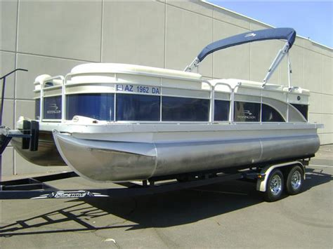 boat dealers tucson new and used boats for sale in arizona