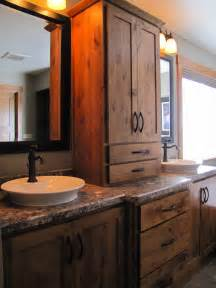 standard height for bathroom vanity home decor
