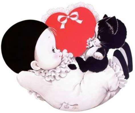imagenes de amigos enamorados san valent 237 n d 237 a amor y amistad d 237 a de los enamorados