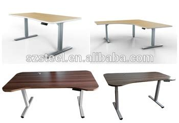 stand up desk mechanism stand up desk adjustable mechanism for drafting table
