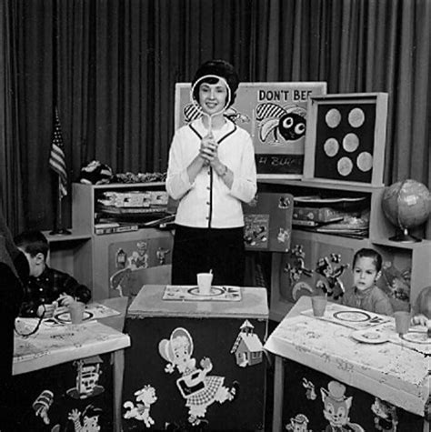 romper room i remember when