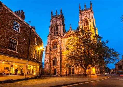 Cq Live Liverpool A Stroll Church by 5 Great Reasons To Travel To The Uk And Ireland Expat