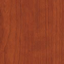 Red Wood for Staggering Cherry Wood Red Hair and red cherry kitchen