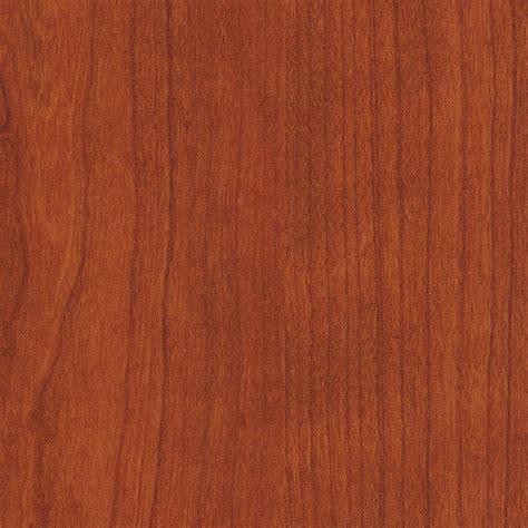 cherry wood 187 plywood