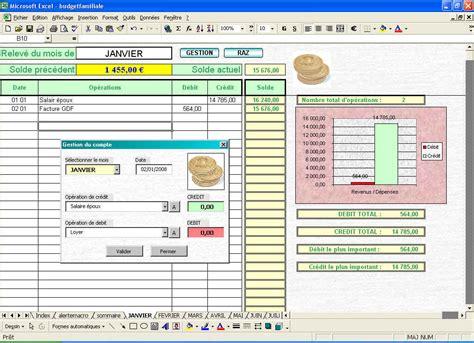 Grille Gratuite Point Compté by Applications Pour Excel