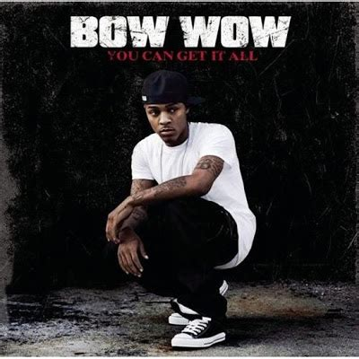 bow wow like you mp bow wow you can get it all lyrics and video lyrics
