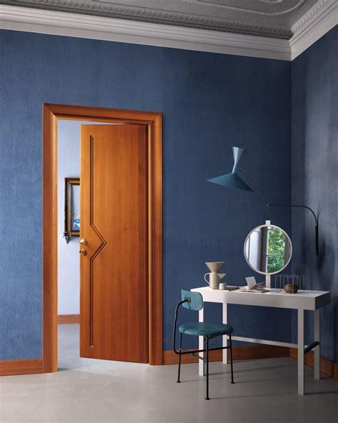 catalogo porte garofoli portes rustiques avec finitions en bois collection io