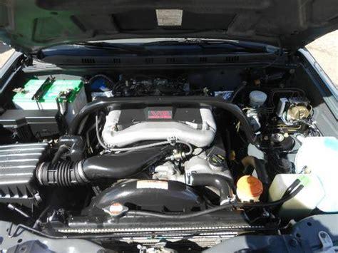 Suzuki Fort Collins by Suzuki Vitara 2003 Fort Collins Mitula Cars