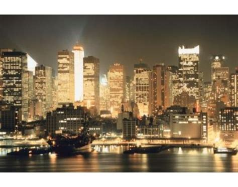 cool city themed bedroom on new york city theme bedroom cool city themed bedroom on new york city theme bedroom