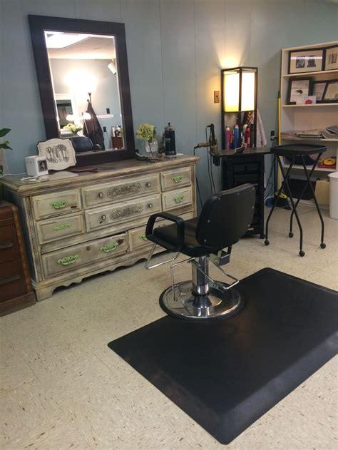 25 best ideas about vintage salon decor on