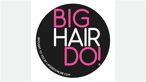 hair events in 2015 hair events in 2015 the big hair do 2015 hairdressing uk