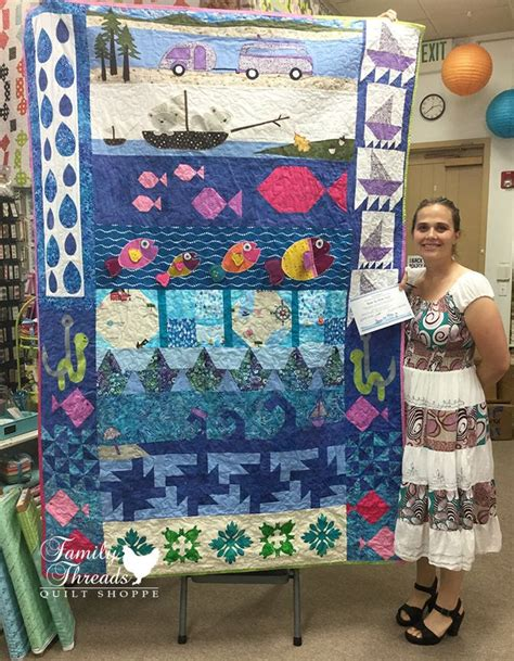 Row By Row Quilt Patterns Free by 17 Best Images About Quilts Row By Row On