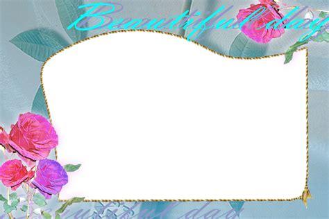Frame Bingkai Foto Shabby 3 kumpulan bingkai framefoto cantik car interior design