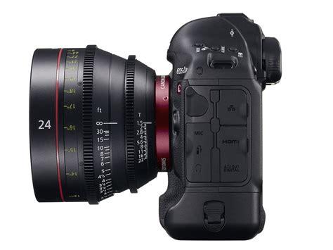 Canon Eos C canon announces eos 1d c 4k dslr with 8 bit 4 2 2 1080p hdmi output digital photography review