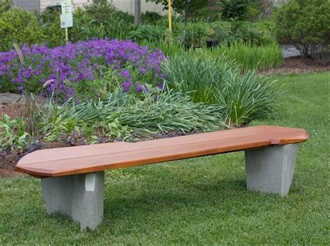 make outdoor bench 8 diy outdoor bench for garden and patio diy to make