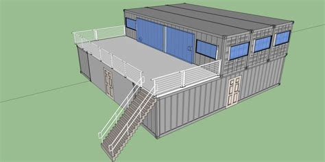 prefab shipping container home design tool steel shipping container home designs for sale container