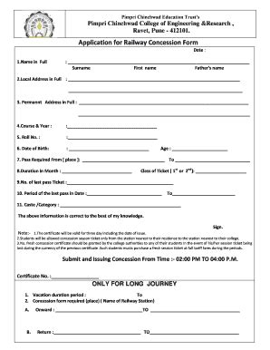 Apply For Railroad Railway Form Fill Printable Fillable Blank