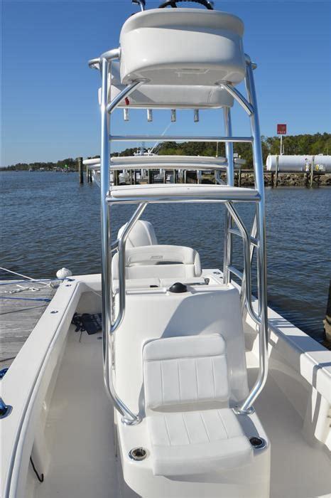 jupiter 25 bay boats for sale 25 jupiter bay in stock jupiter buy and sell boats