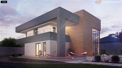 casas alicante casas modernas dise 241 o y construcci 243 n casa alicante