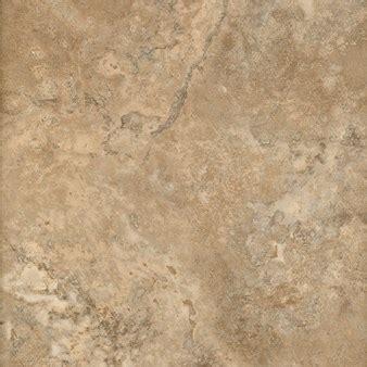 armstrong alterna armstrong alterna durango luxury vinyl tile d2156 efloors