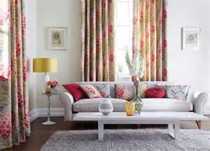 Pastel Upholstery Fabric Tendencia Estampados De Flores En Tu Sal 243 N Villalba