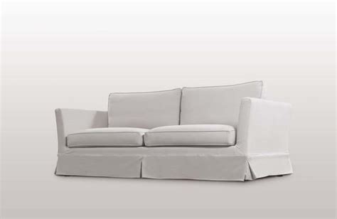 natale arosio divani natale arosio divani letti poltroncine e trasformabili