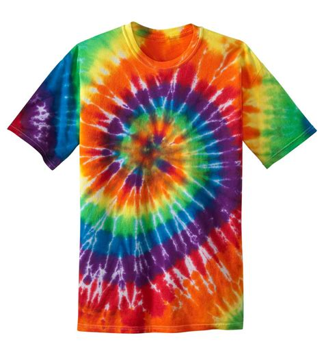 koloa surf co colorful tie dye t shirt in sizes s 4xl