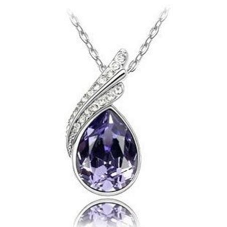 Kalung Wings Necklace wings necklace 925 sterling silver kalung